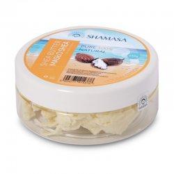 Masło karite - HOLIDAY EDITION !