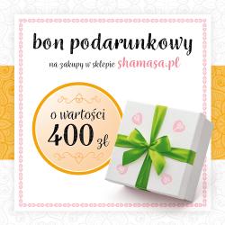 copy of Bon podarunkowy 150 zł